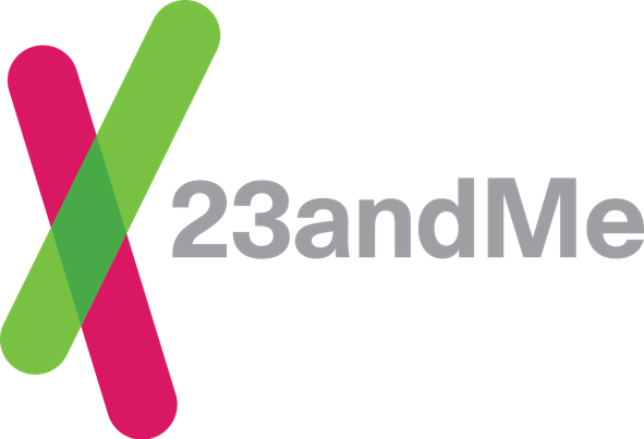 23-and-me-logo-internationale-dna-databank-fiom