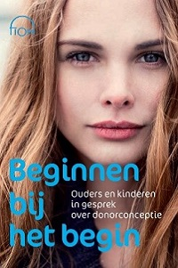 Begin bij het begin