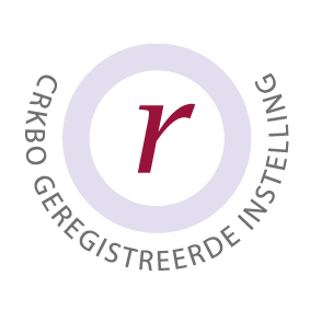 Certificering CRKBO Fiom trainingen