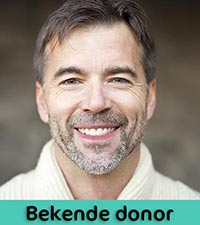 donorconceptie-bekende-donor-Fiom