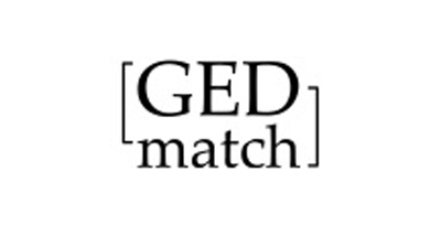 gedmatch-logo-internationale-dna-databanken-fiom